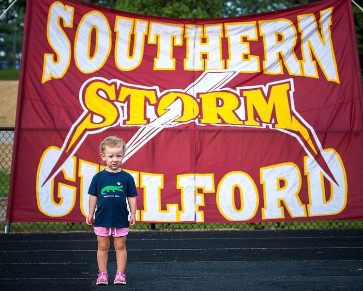 keithraynorphotography southern guilford ragsdale-1-39.jpg
