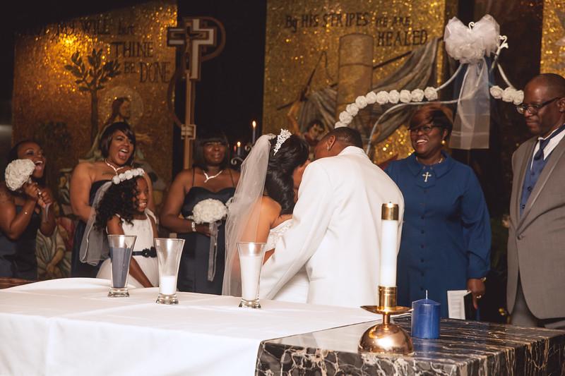 Hardy Wedding-3621.jpg