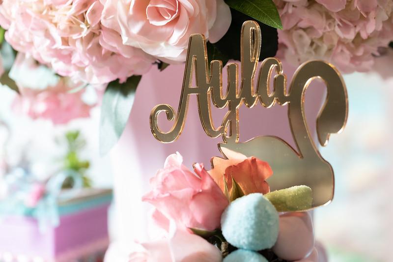 11.23.19 - Ayla's 1st Birthday - -543.jpg