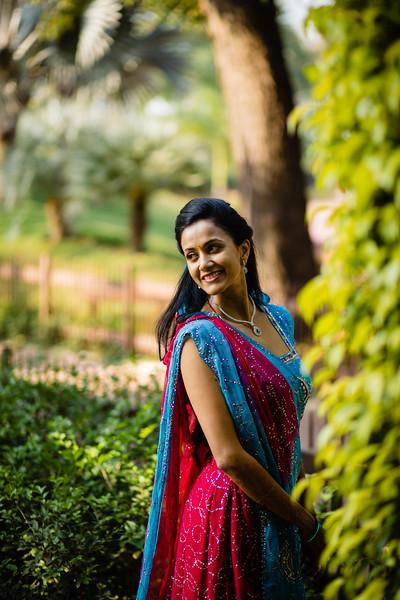 Candid Wedding Photographer Ahmedabad-1-110.jpg