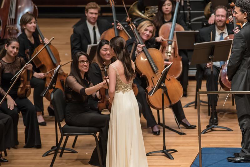 190217 DePaul Concerto Festival (Photo by Johnny Nevin) -6020.jpg