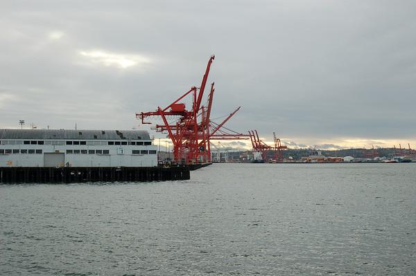 11-20-2006  Ferry Ride