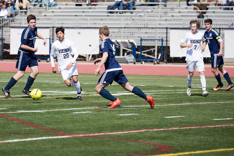 SHS Soccer vs Providence -  0317 - 637.jpg