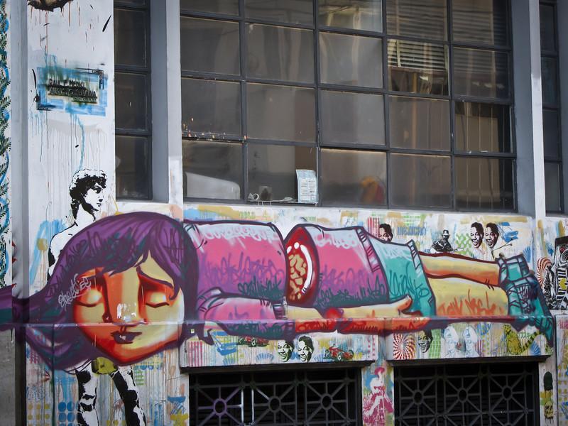 Buenos Aires 201203 Graffitimundo Tour (88).jpg