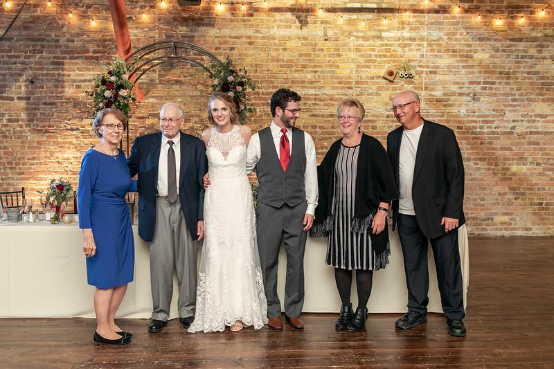 Shayla_Henry_Wedding_Starline_Factory_and_Events_Harvard_Illinois_October_13_2018-364.jpg