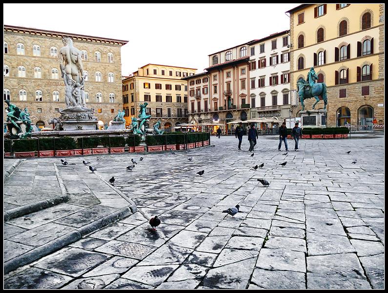 2015-10-Firenze-B57.jpg