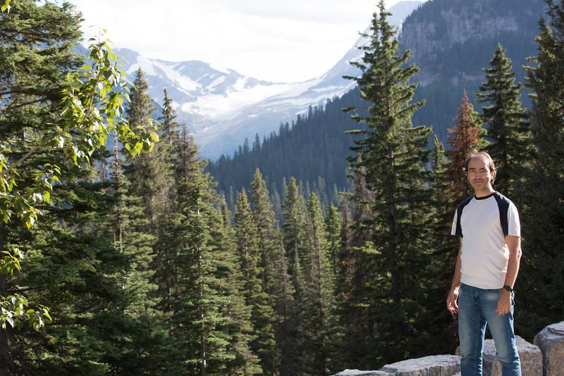 20160827-Glacier National Park-_28A3153.jpg