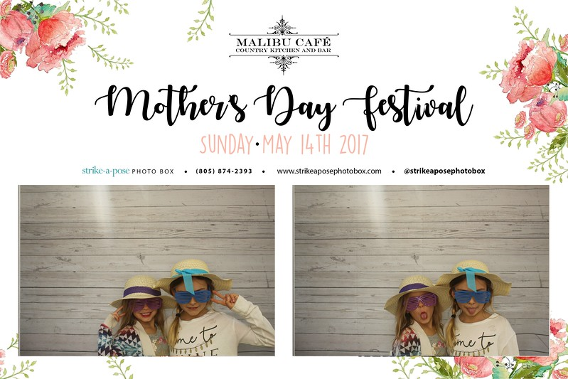Mothers_Day_2017_Prints (37).jpg