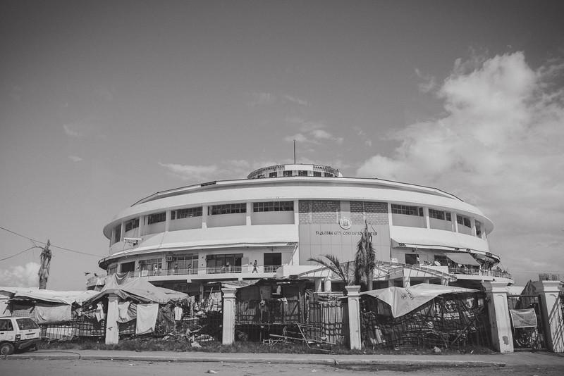20131208_Tacloban_0129.jpg