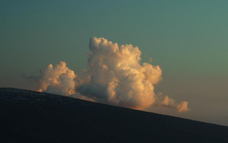 317- 20080414- Hawaii 19- Mauna Kea DSC_3357.jpg