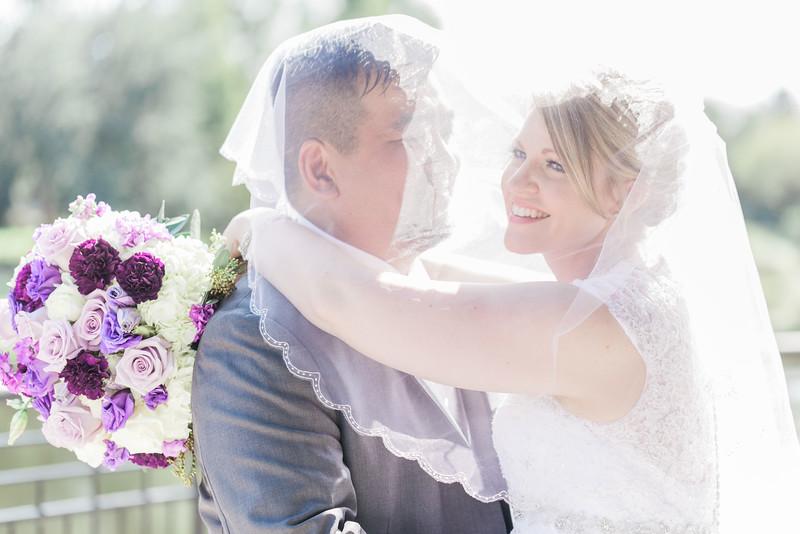 ELP1104 Amber & Jay Orlando wedding 1235.jpg