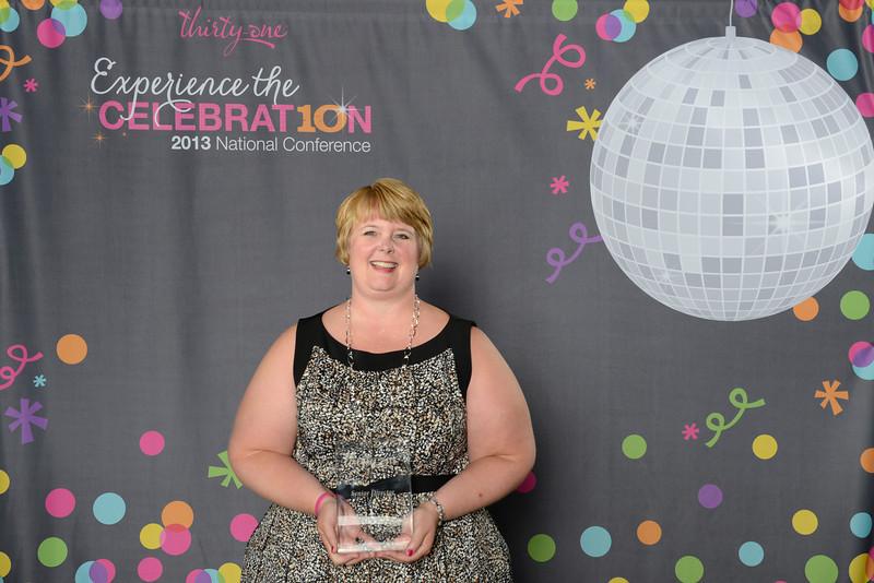 NC '13 Awards - A1-293_20250.jpg