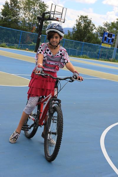 kars4kids_thezone_camp_girlsDivsion_activities_biking (1).JPG