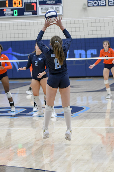 20180904 VB vs Heritage-2-464.jpg