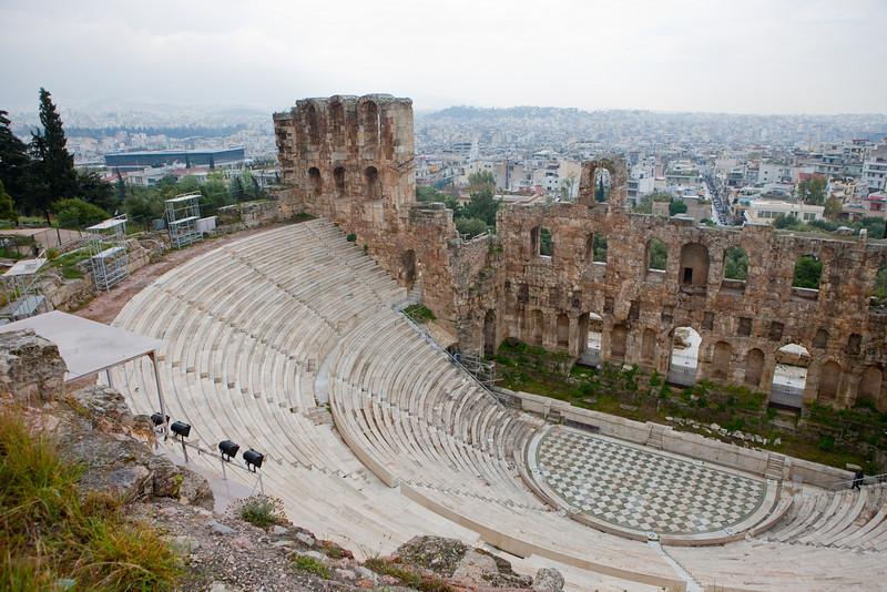 Greece-4-3-08-33134.jpg