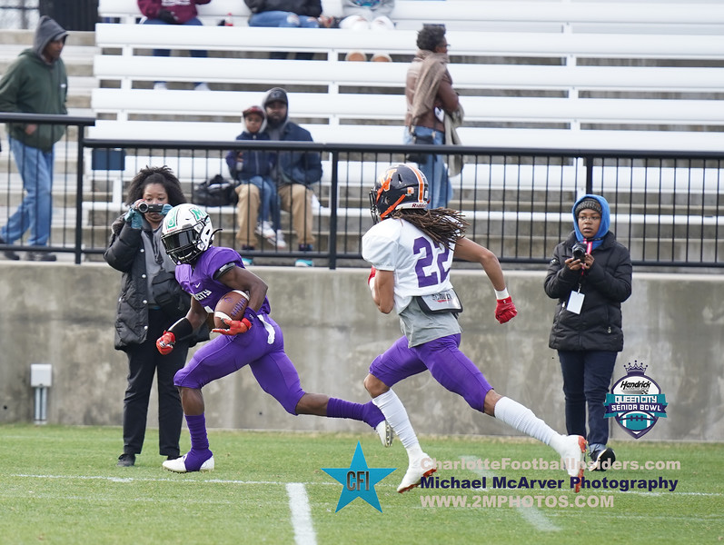 2019 Queen City Senior Bowl-00706.jpg