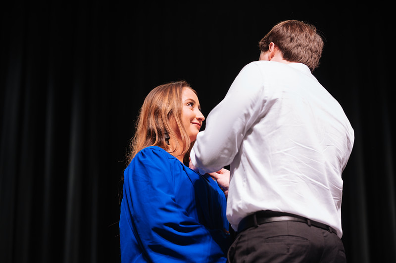 20191213_Nurse Pinning Ceremony-3670.jpg