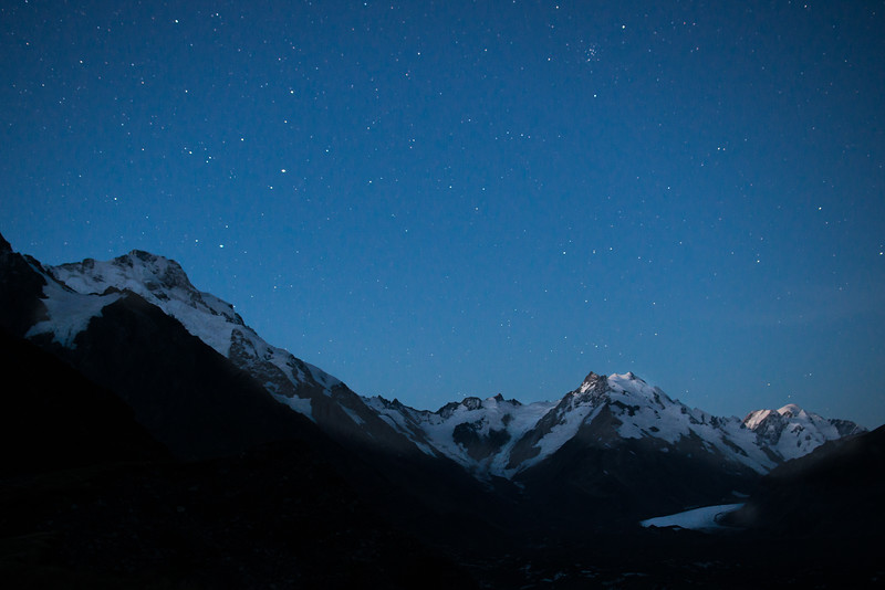 mountain peaks after sundown-1.jpg