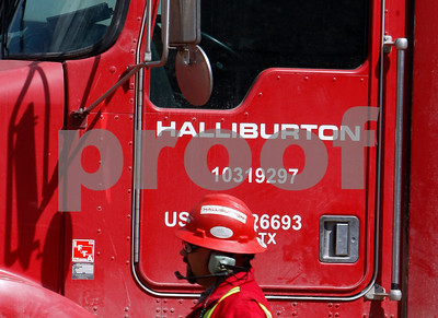 halliburton-pounces-on-baker-hughes