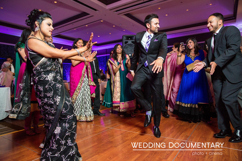 Rajul_Samir_Wedding-1217.jpg