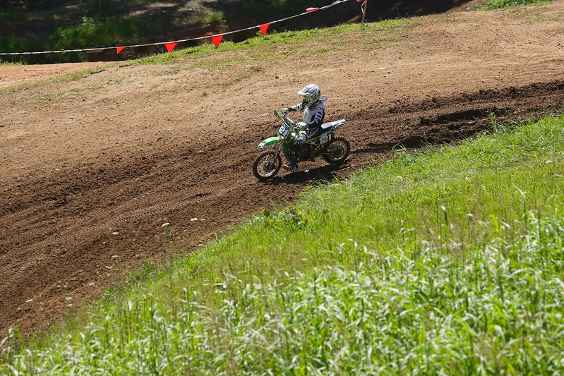 FCA Motocross camp 20170955day2.JPG