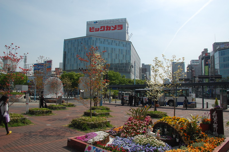 07-Japan2011_0368.JPG