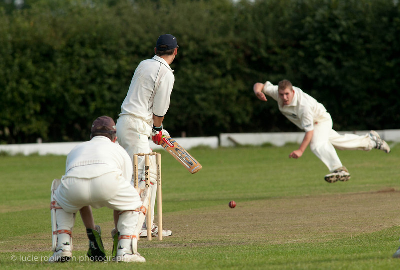 110820 - cricket - 454-2.jpg