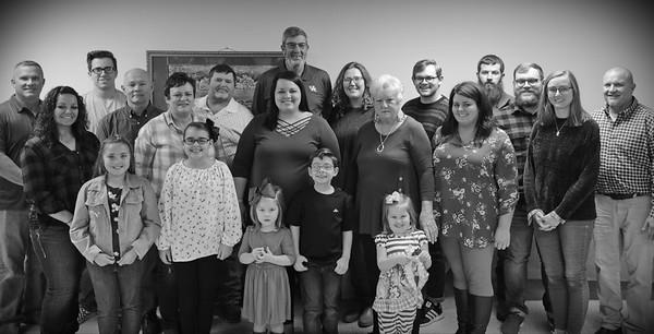 Anderson Family Reunion/Barbara Sue Family_11-30-2019