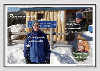 2015-01-28 Raquette Le Montagne Art Vallée Bras-du-Nord (Jean Poirier)