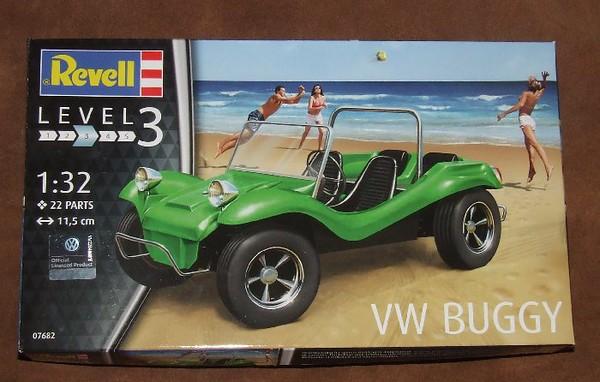 Beach Buggy, 01s.jpg