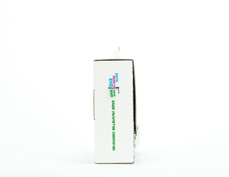 LK Kits-378.jpg