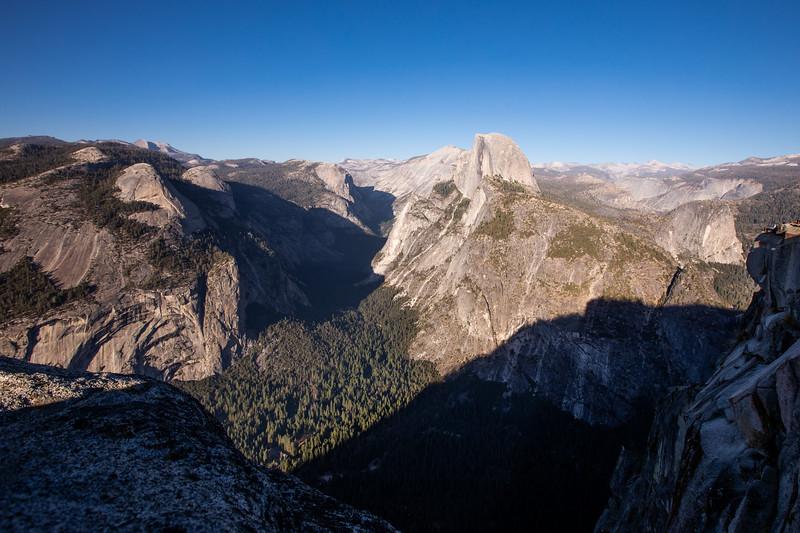 WVWS_Yosemite National Park-7097.jpg