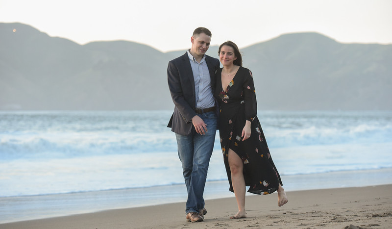 Chris and Rachelle Getting it Hitched on the Beach March 31 2017 Steven Gregory PhotographyChris and Rachelle-9641.jpg