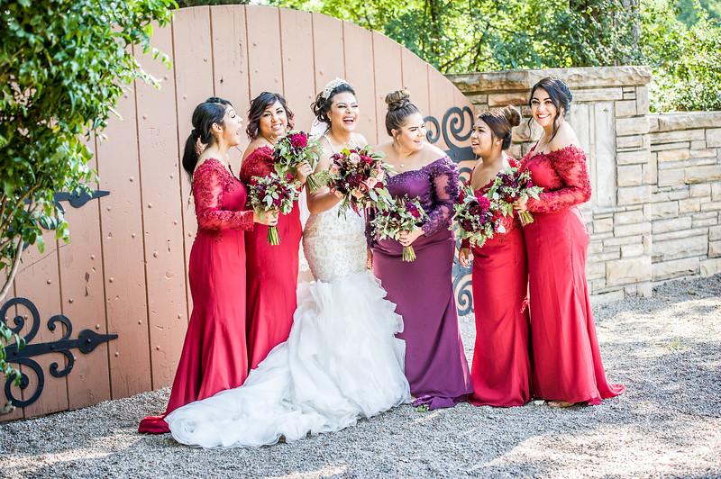 Valeria + Angel wedding -571.jpg