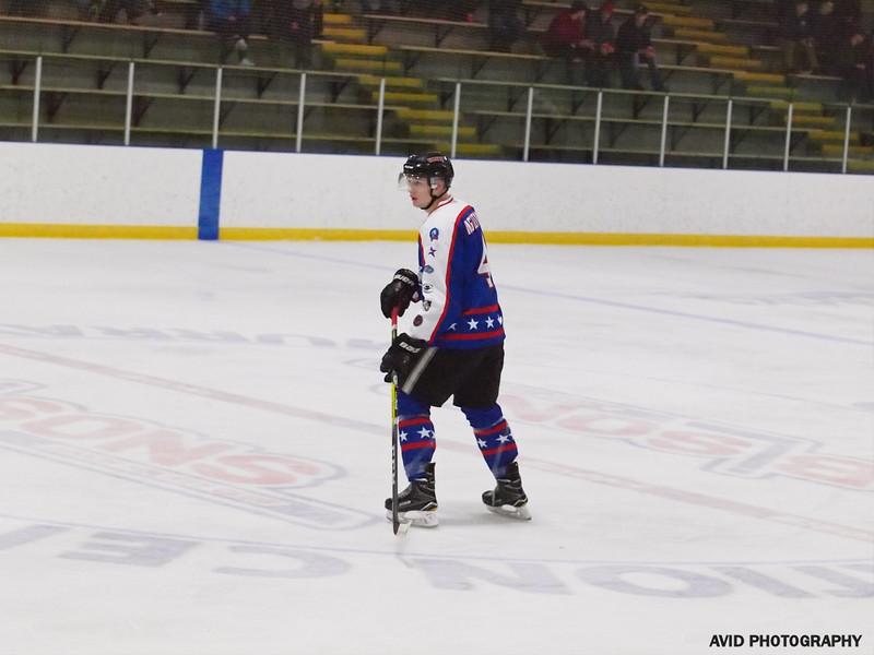 Heritage Junior Hockey League All Star Game 2018 (312).jpg