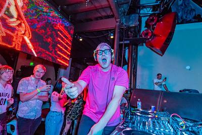 7-13-18 The Church DJ Fresch