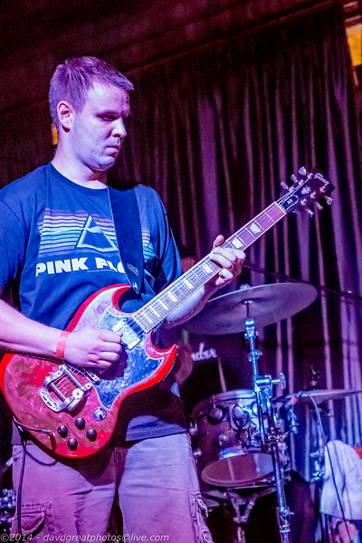 20140802 Mellow Jelly at the Throne Room-32.jpg