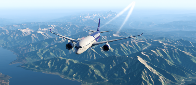 A350_xp11 - 2021-08-18 15.10.09.png