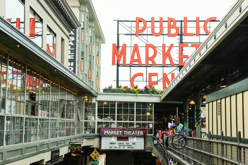 2014-08-02 Seattle 018.jpg