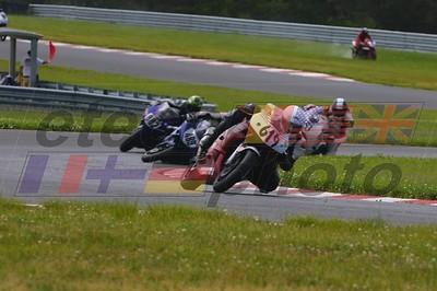 Race 8 SOT 3  Formula 500  500 Premier  500 GP