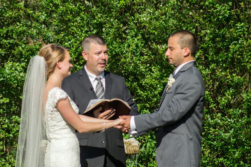 6-28-2014 Tara & Jon's Wedding 160.jpg