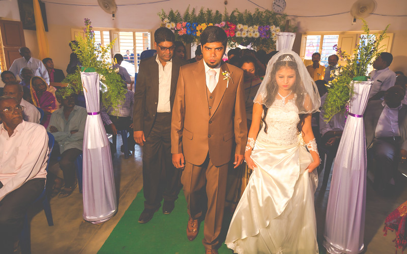 bangalore-candid-wedding-photographer-114.jpg