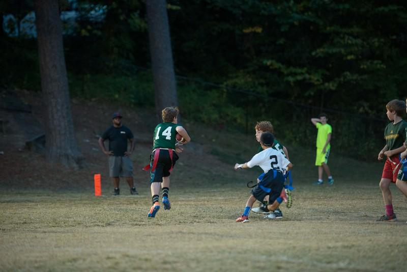 PPC Flag Football (7 of 16).jpg