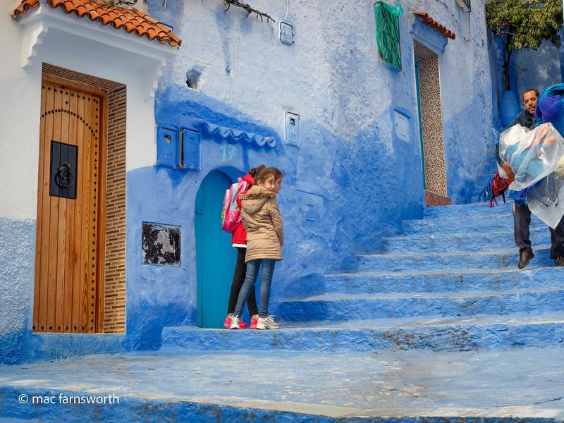 Morocco046October 18, 2017.jpg