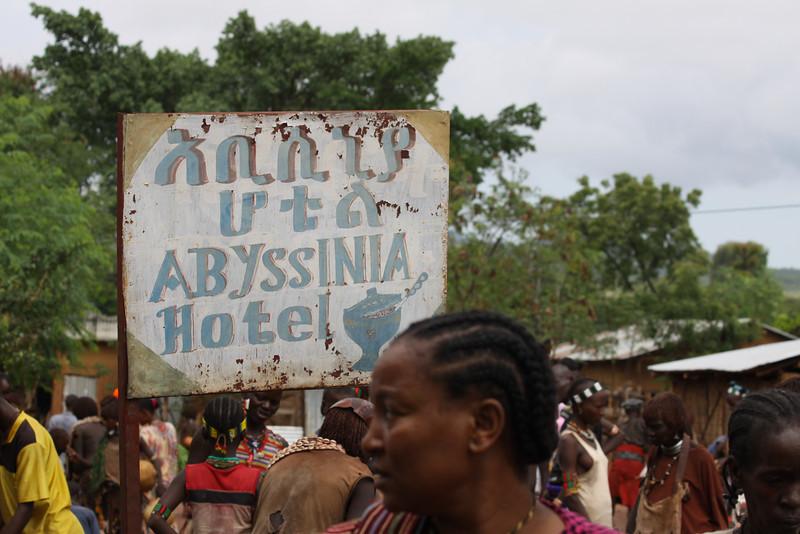 Ethiopia Nov 2013 234.JPG