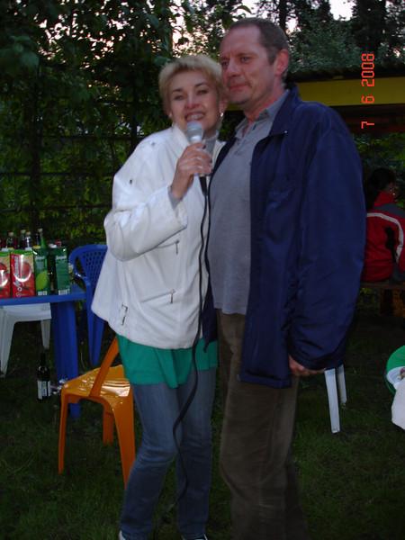 2008-06-07 ДР Князевых на даче с Тительман 18.JPG