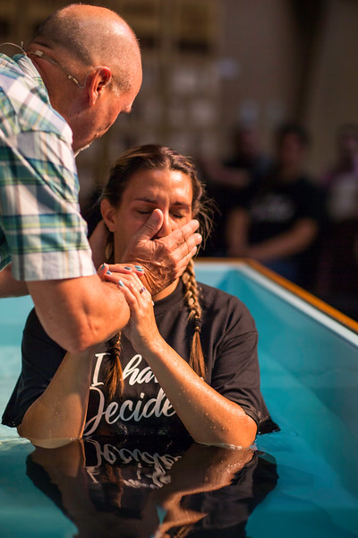Baptism July 29 2018-47.jpg