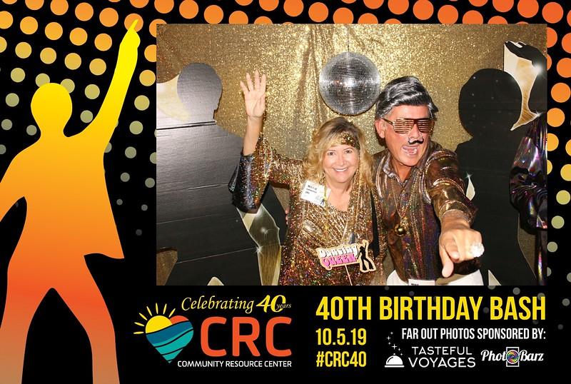 CRC 40th (74).jpg