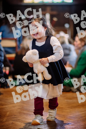 © Bach to Baby 2017_Alejandro Tamagno_Kew_2017-12-14 027.jpg