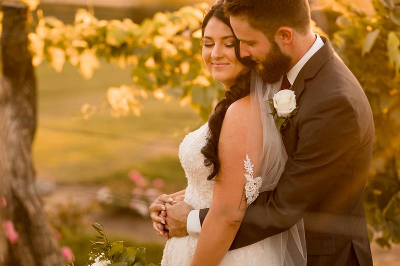 KaylaDusten-Wedding-0522.jpg